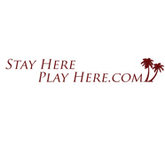 StayHerePlayHere.com Logo