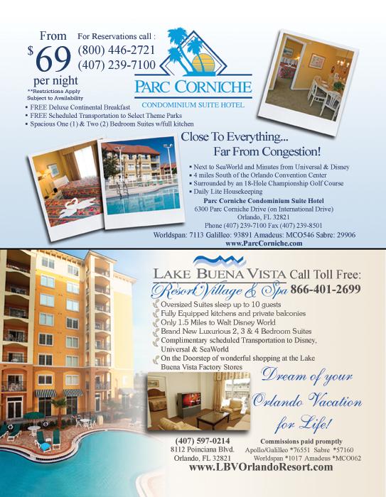 Digital Graphic Design in Orlando Florida including