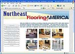 NortheastFloorcovering.com